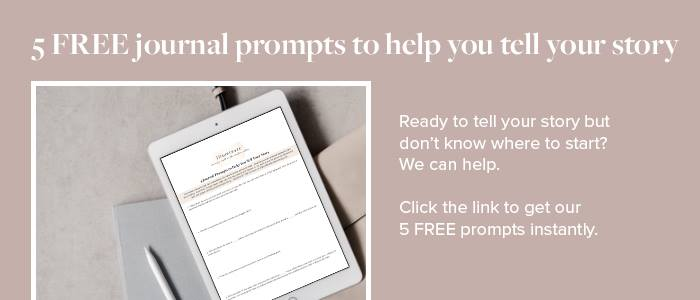 5-free-journal-prompts-opt-in.jpg