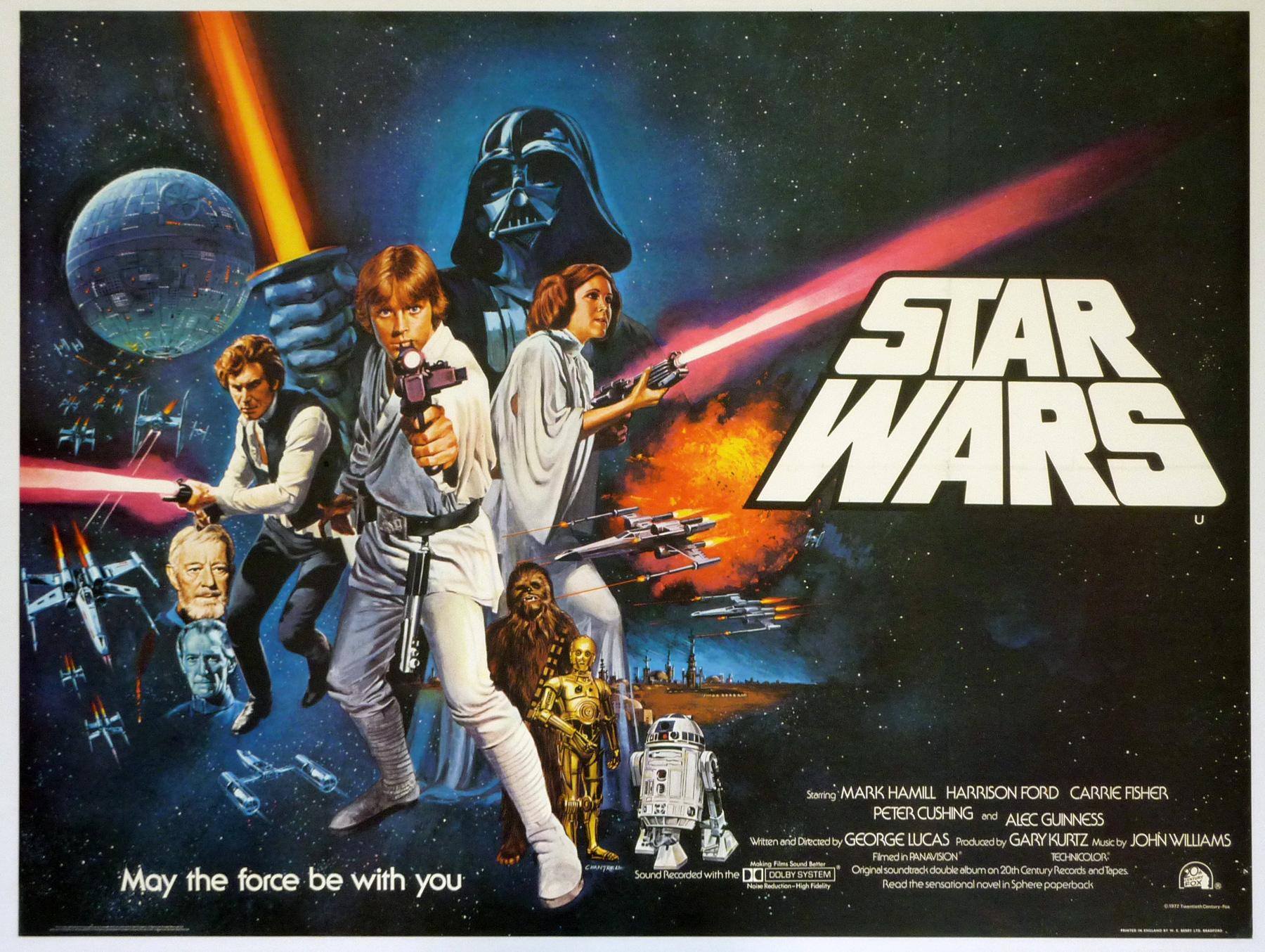 star_wars_UKquad.jpg