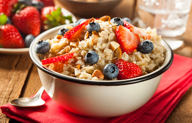 Article IMG- How to Use Fiber When Dieting.jpg