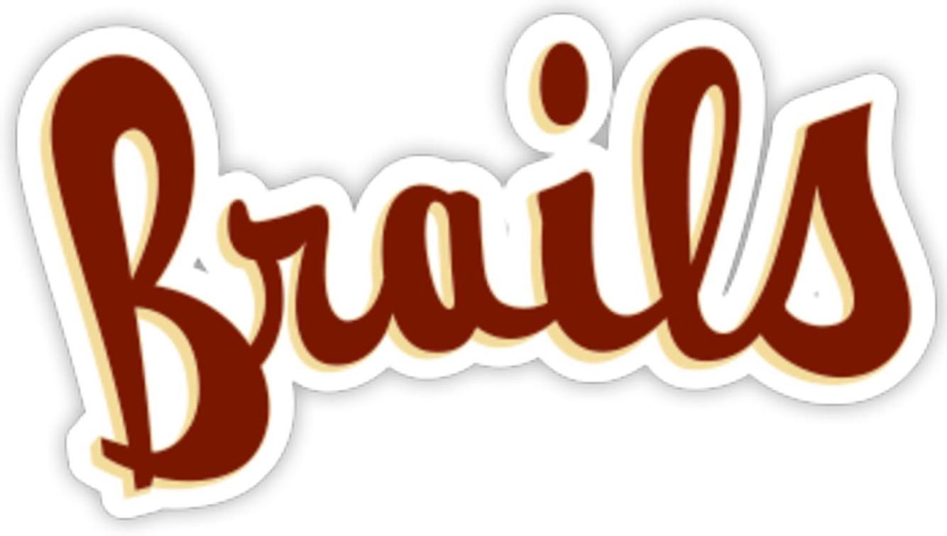 Brails Diner