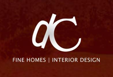 DC Fine Homes