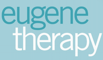 Eugene Therapy