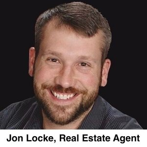 Jon Locke