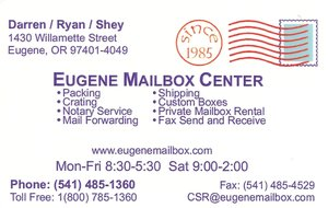 MailBox+Center.jpeg