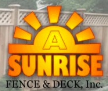 Sunrise+Fence+and+Deck.png