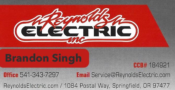 Reynolds Electric Brandon Singh.jpg