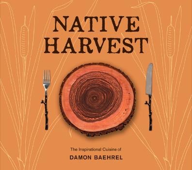 NativeHarvest_Cover720_sq.png