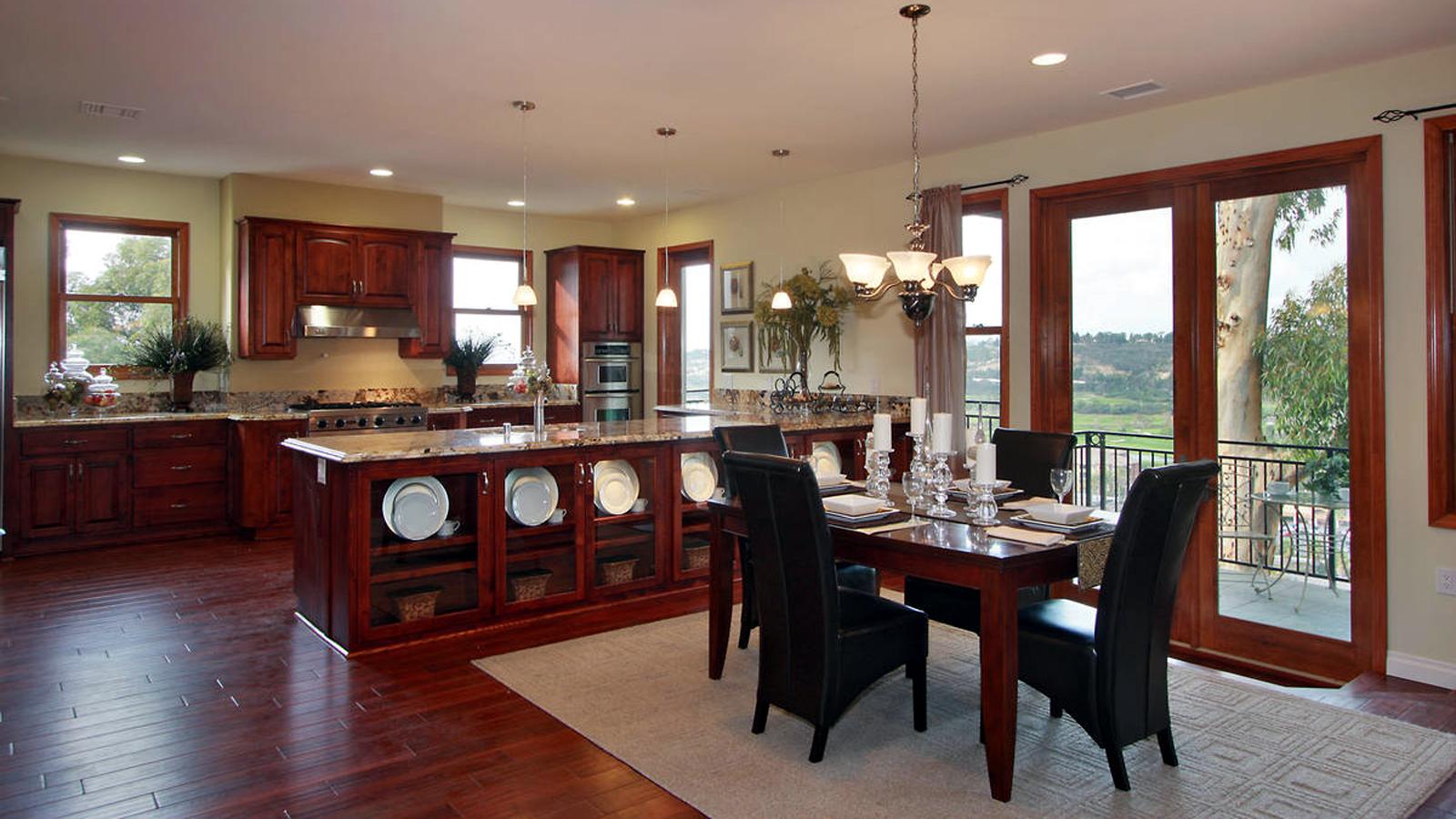 Arcadia (Dining Room).jpg
