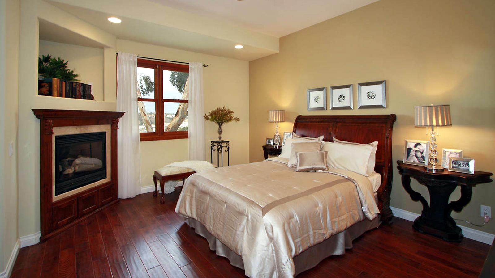 Arcadia (Master Bedroom 2).jpg