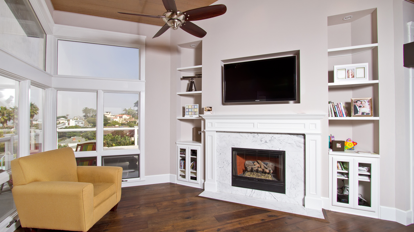 Point Loma (Living Room).jpg