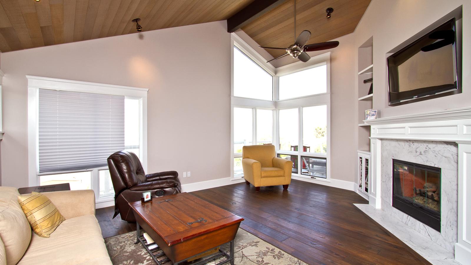 Point Loma (Living Room 2).jpg