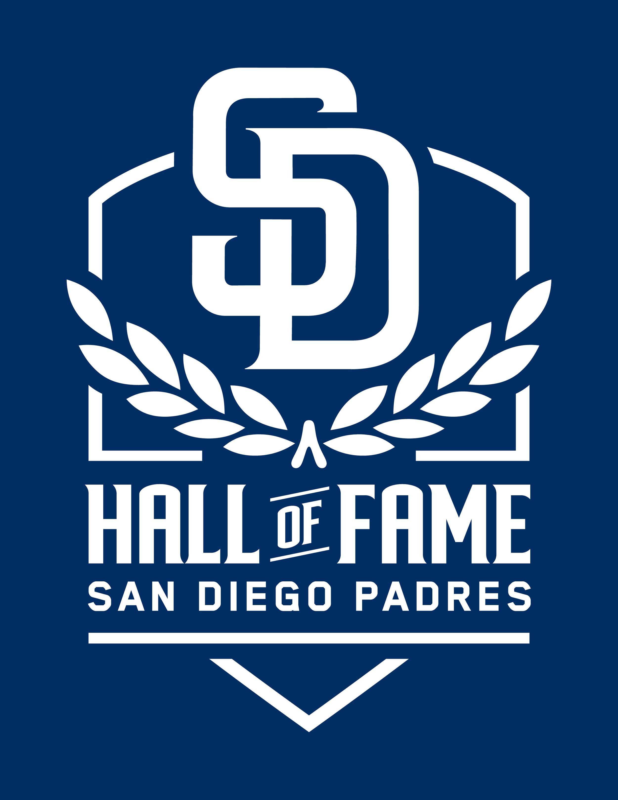 Padres Hall of Fame.jpg