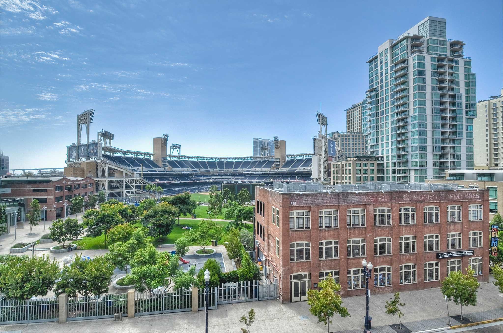 View from Diamond Terrace.jpg