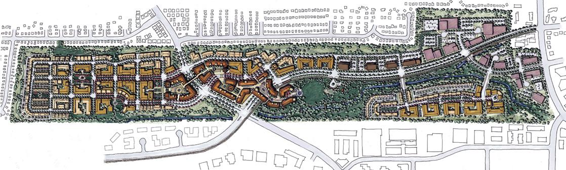 Stone Creek (Illustrative Plan).jpg