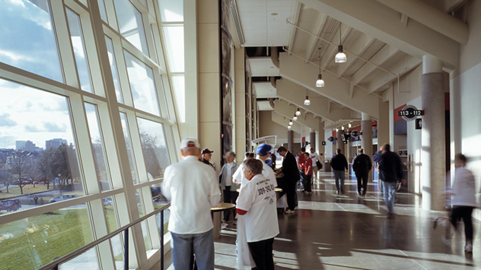 McCarthey (Concourse).jpg