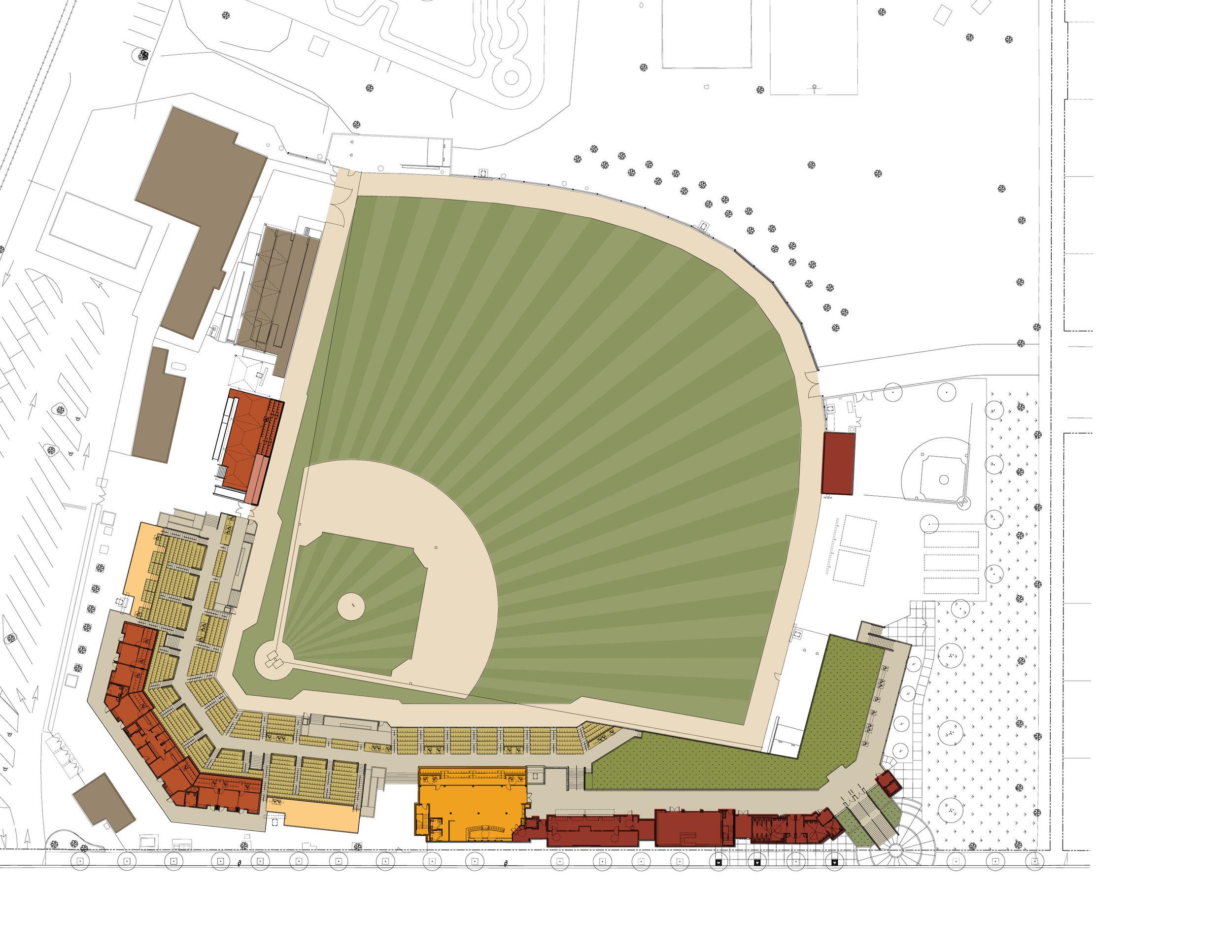 Rec Park Seating Map.jpg