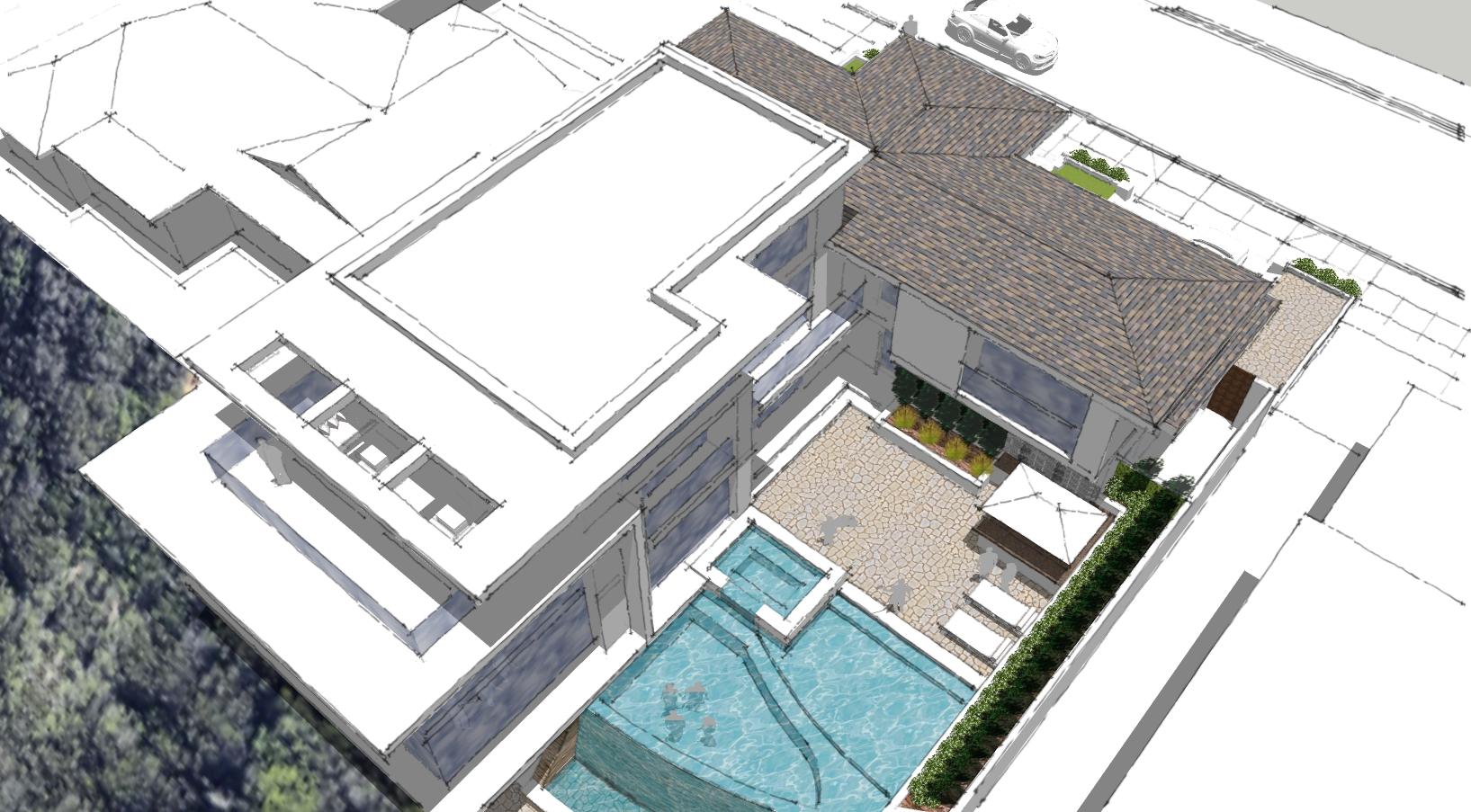 Aerial-Roof.jpg