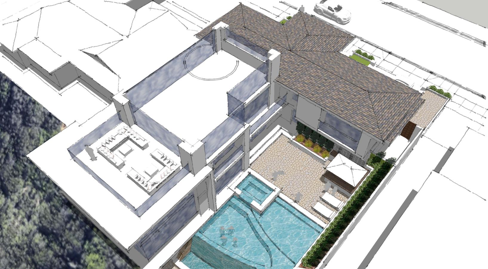Aerial-Third Floor.jpg