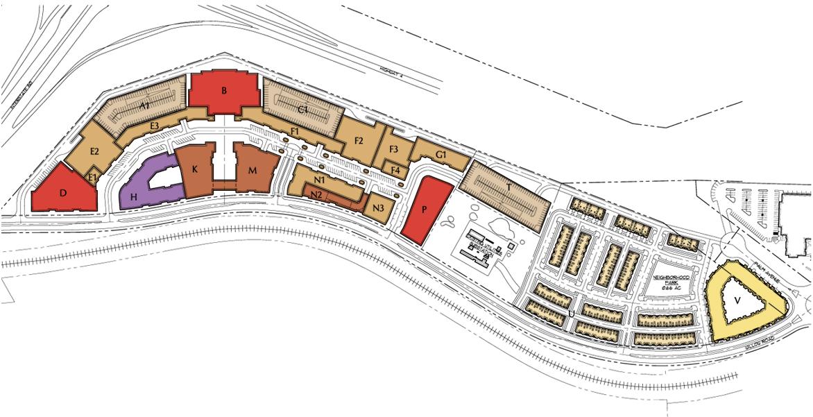 Hercules (Site Plan).jpg