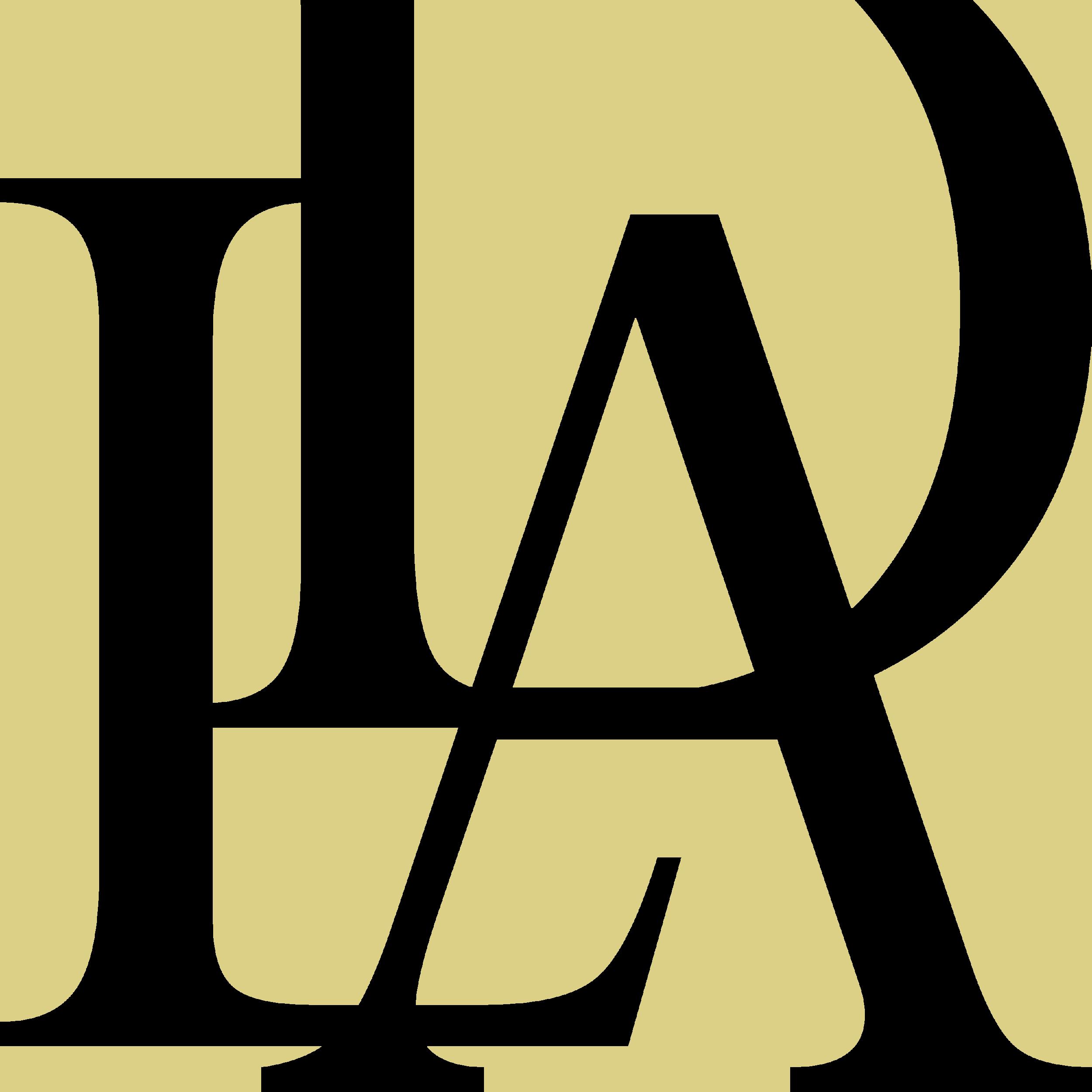 Larimer Design Alt Logo (Transparent).png