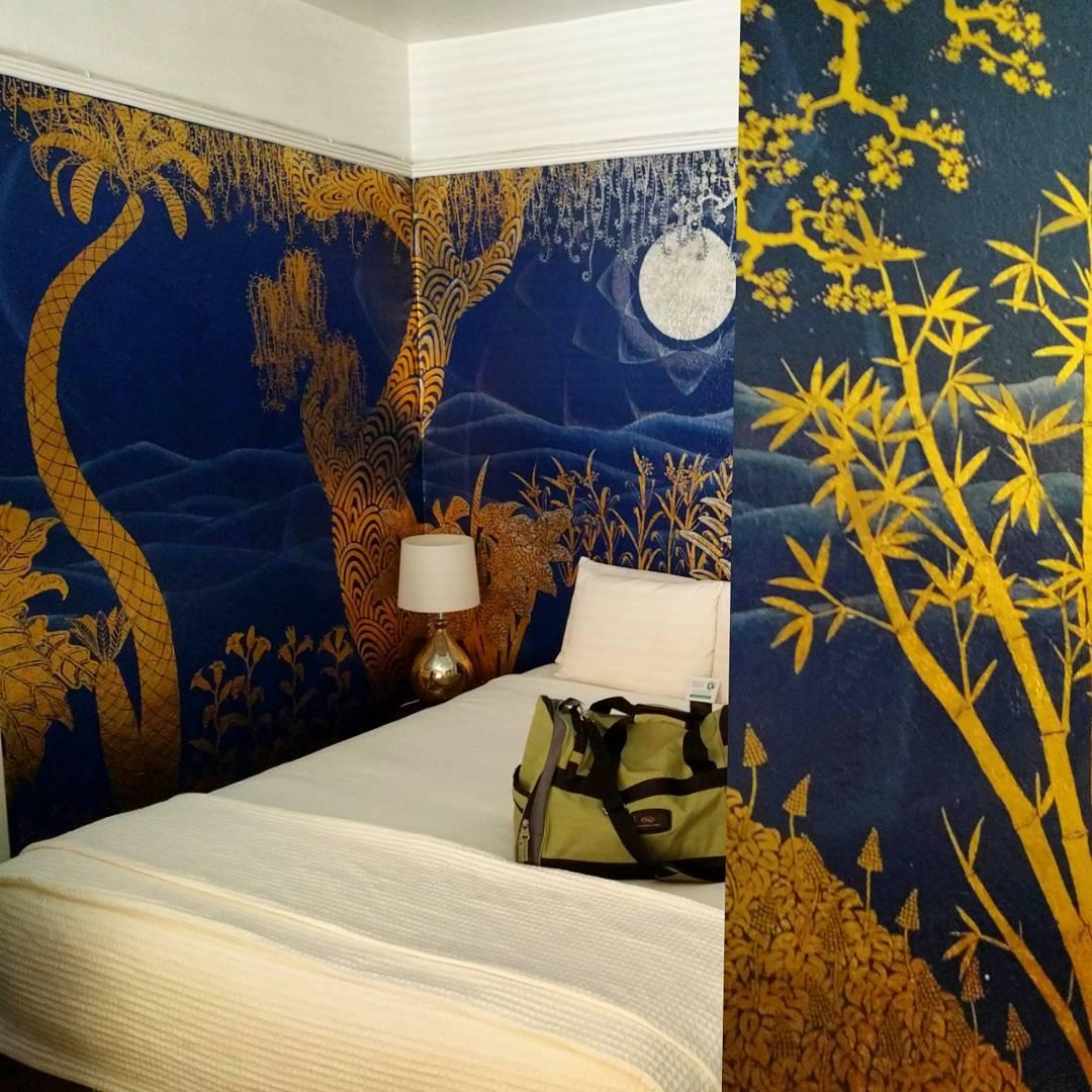 Hotel Des Arts 5.jpg