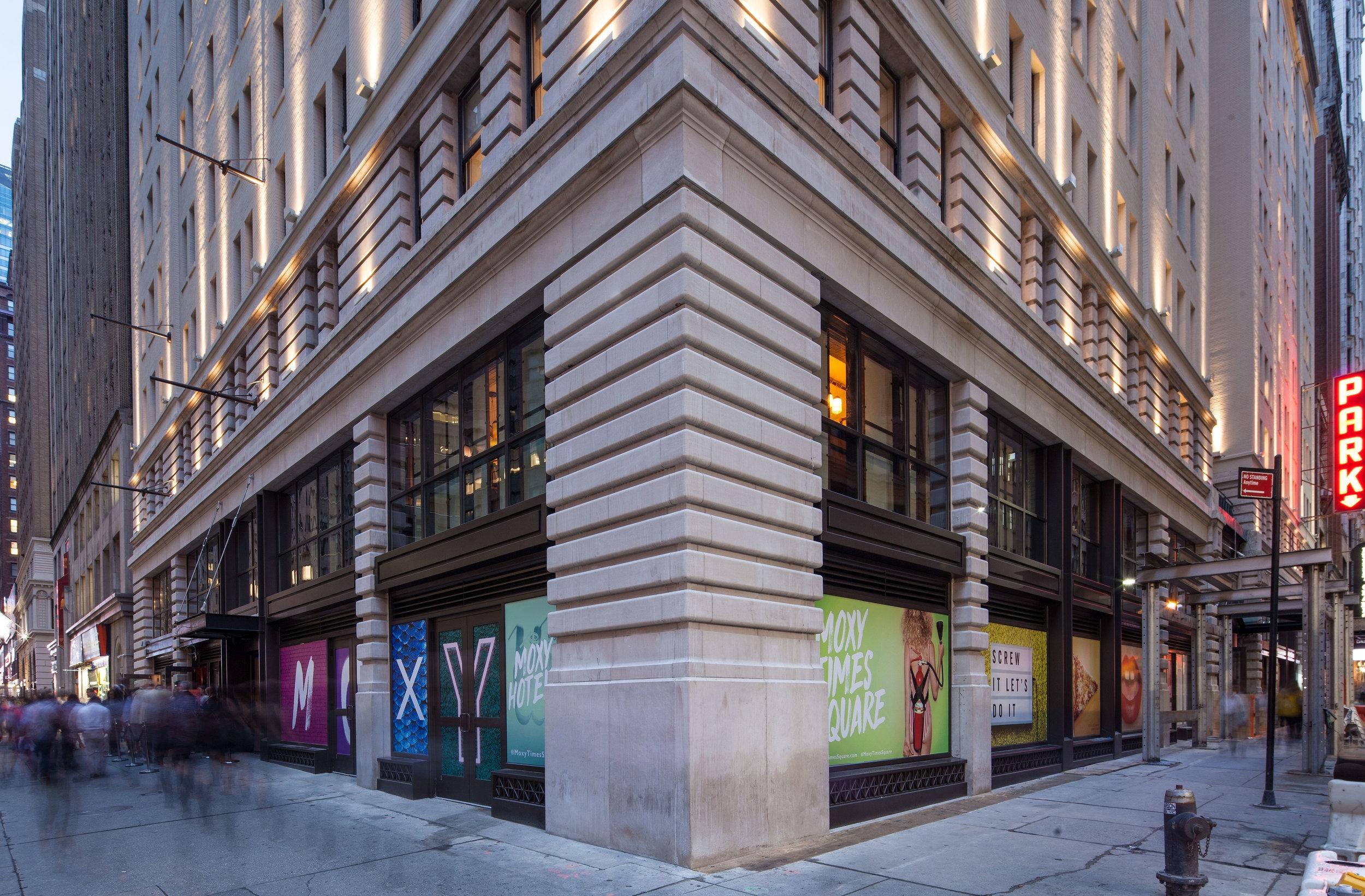 Moxy-Times-Square-Exterior-2.jpg