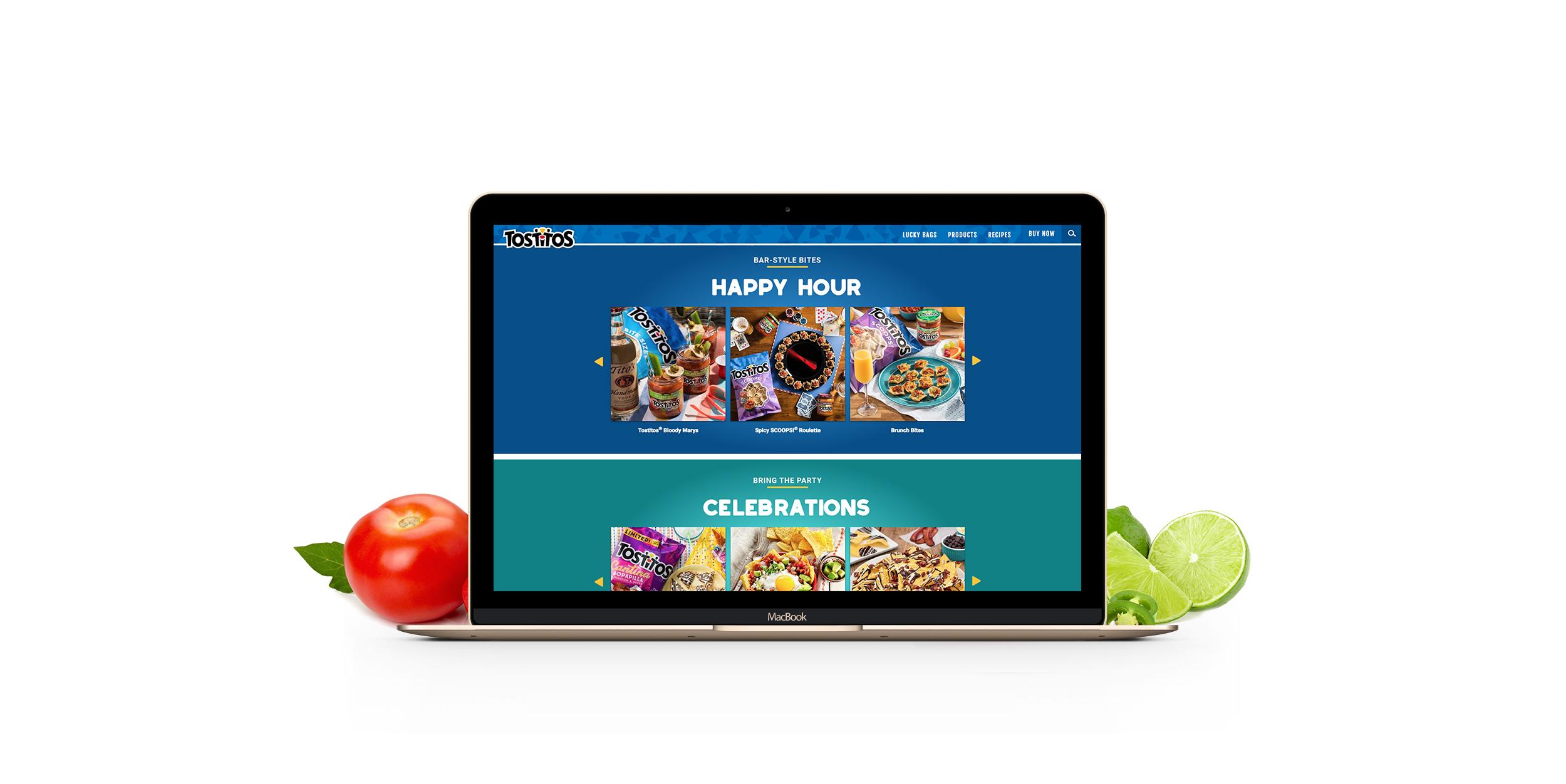 Screens__Recipes.jpg