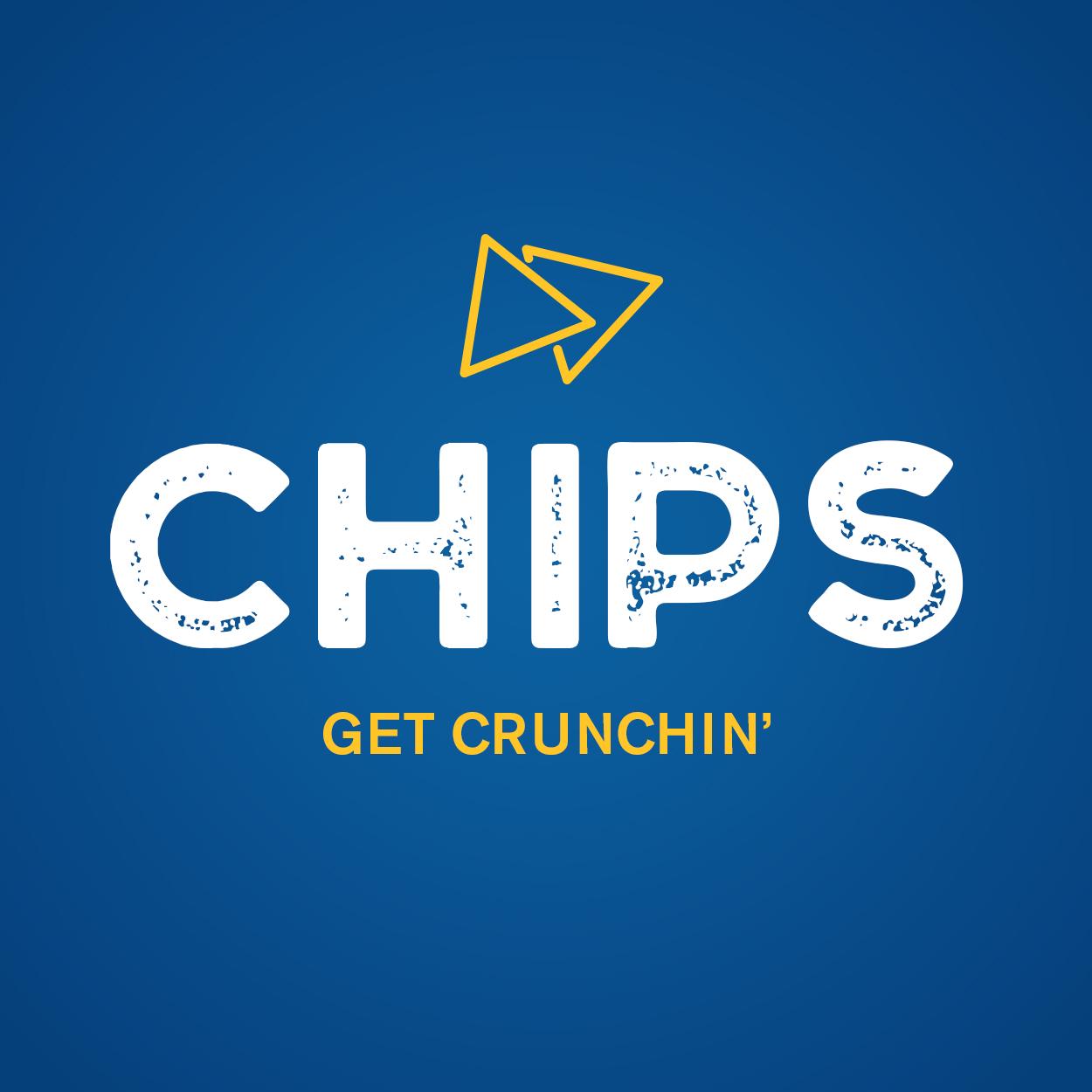SQs__Chips.jpg