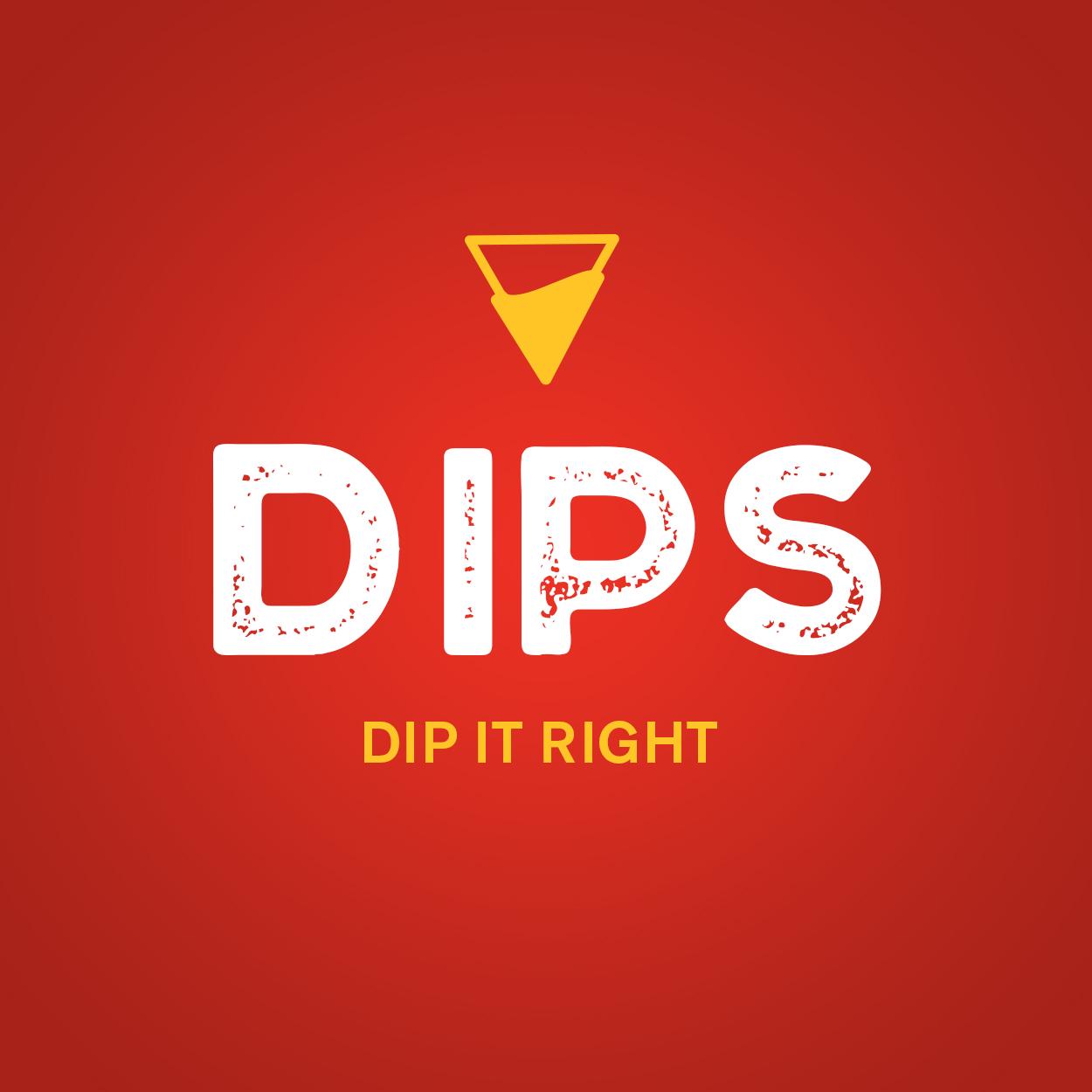 SQs__Dips.jpg