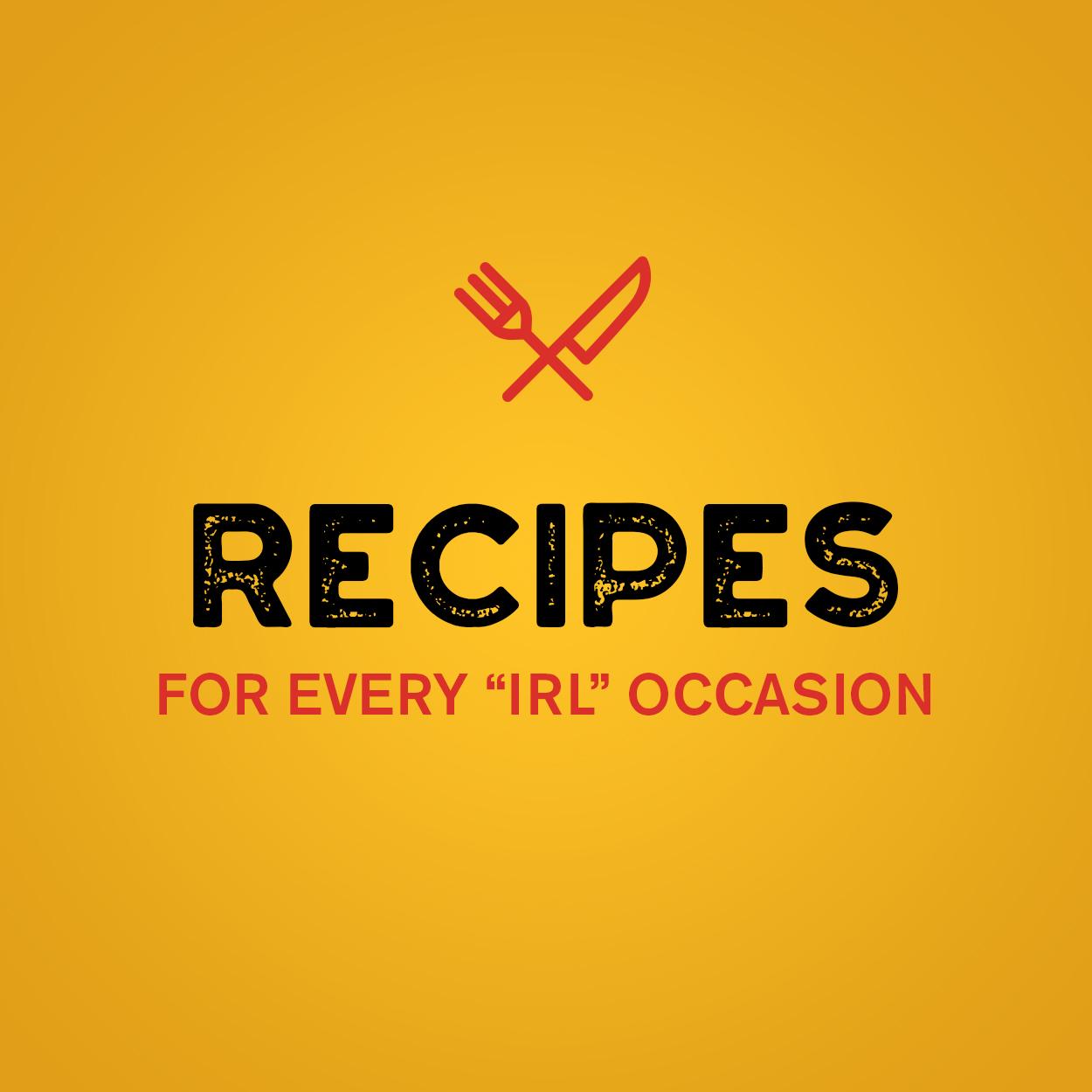 SQs__Recipes.jpg
