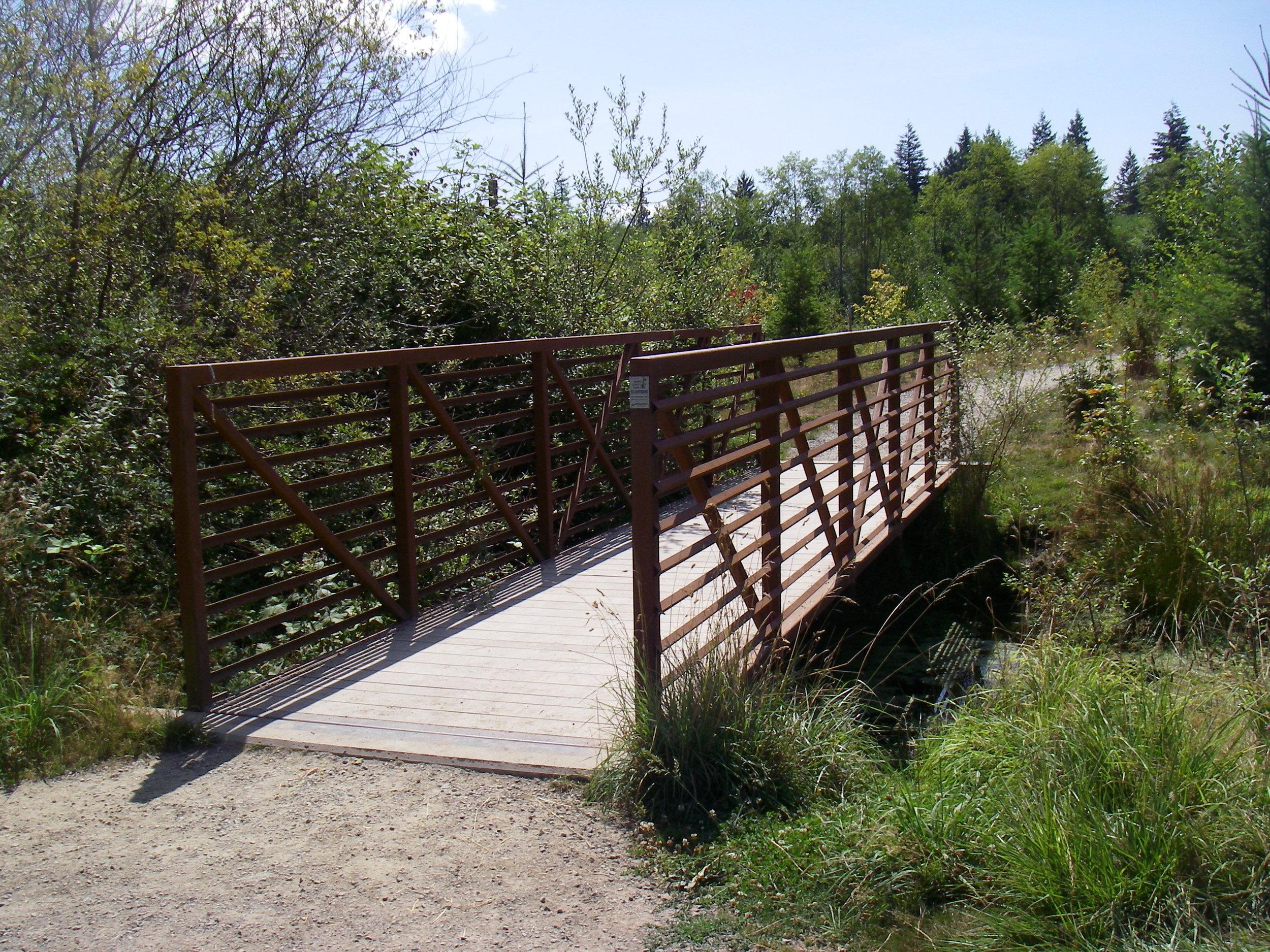 Schold Farm Pedestrian Bridge.jpg