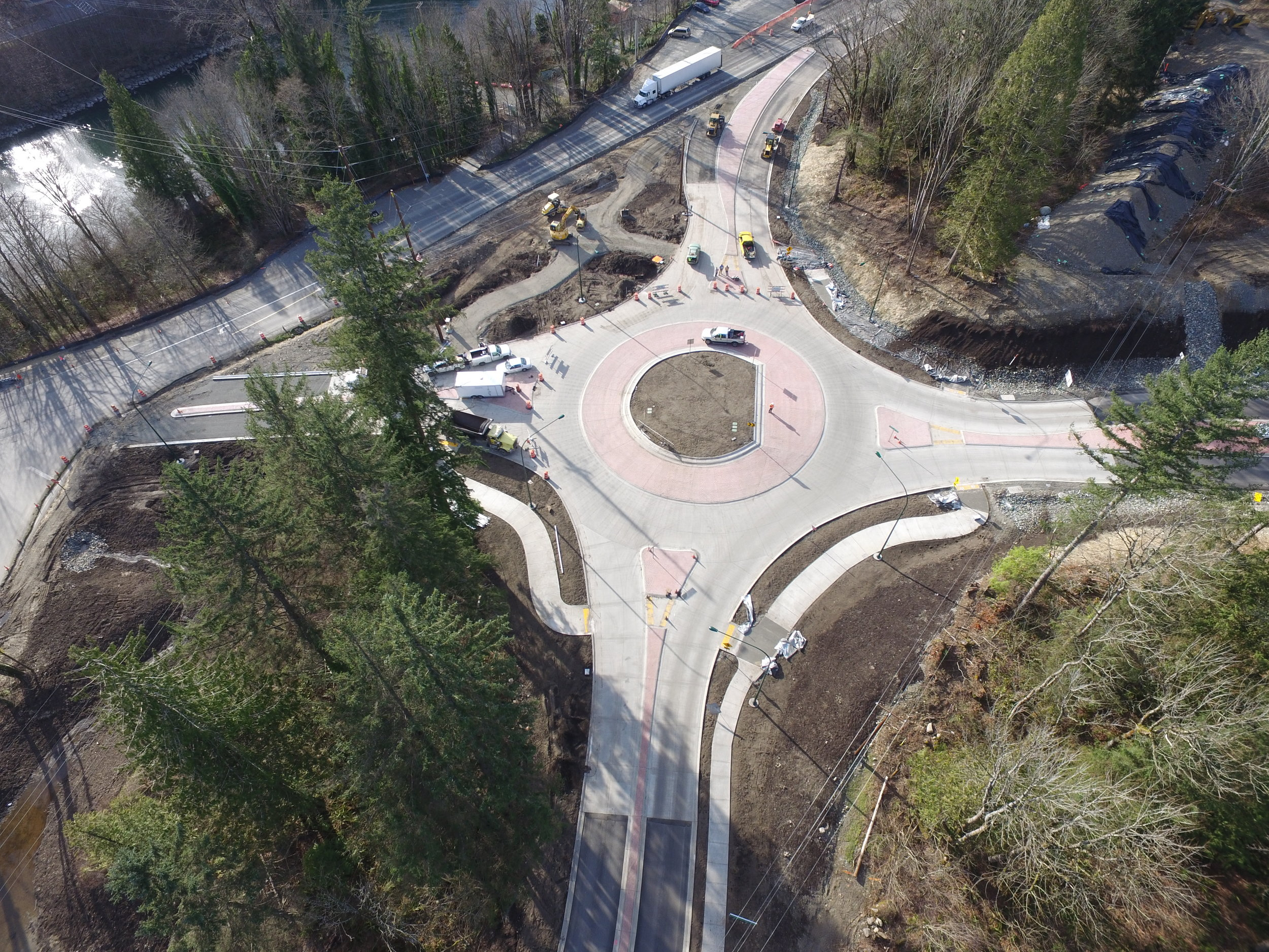 Tokul Road SR 202 Intersection Improvements (6).JPG