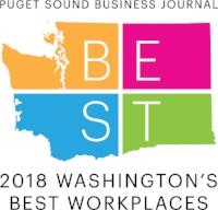 PSBJ WA Best Logo 2018 RGB.jpg