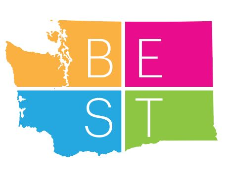PSBJ WA Best Workplaces 2019.JPG
