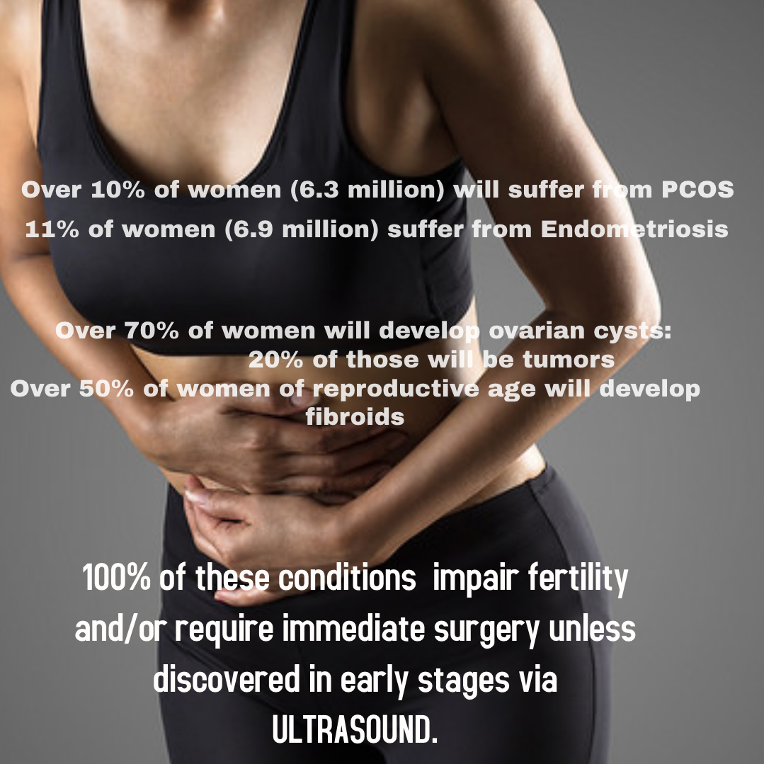 Copy of Family Health Facts - Made with PosterMyWall.jpg
