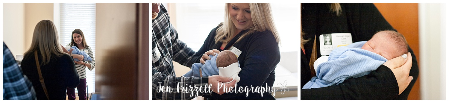 adoption photography pierce county and kitsap county