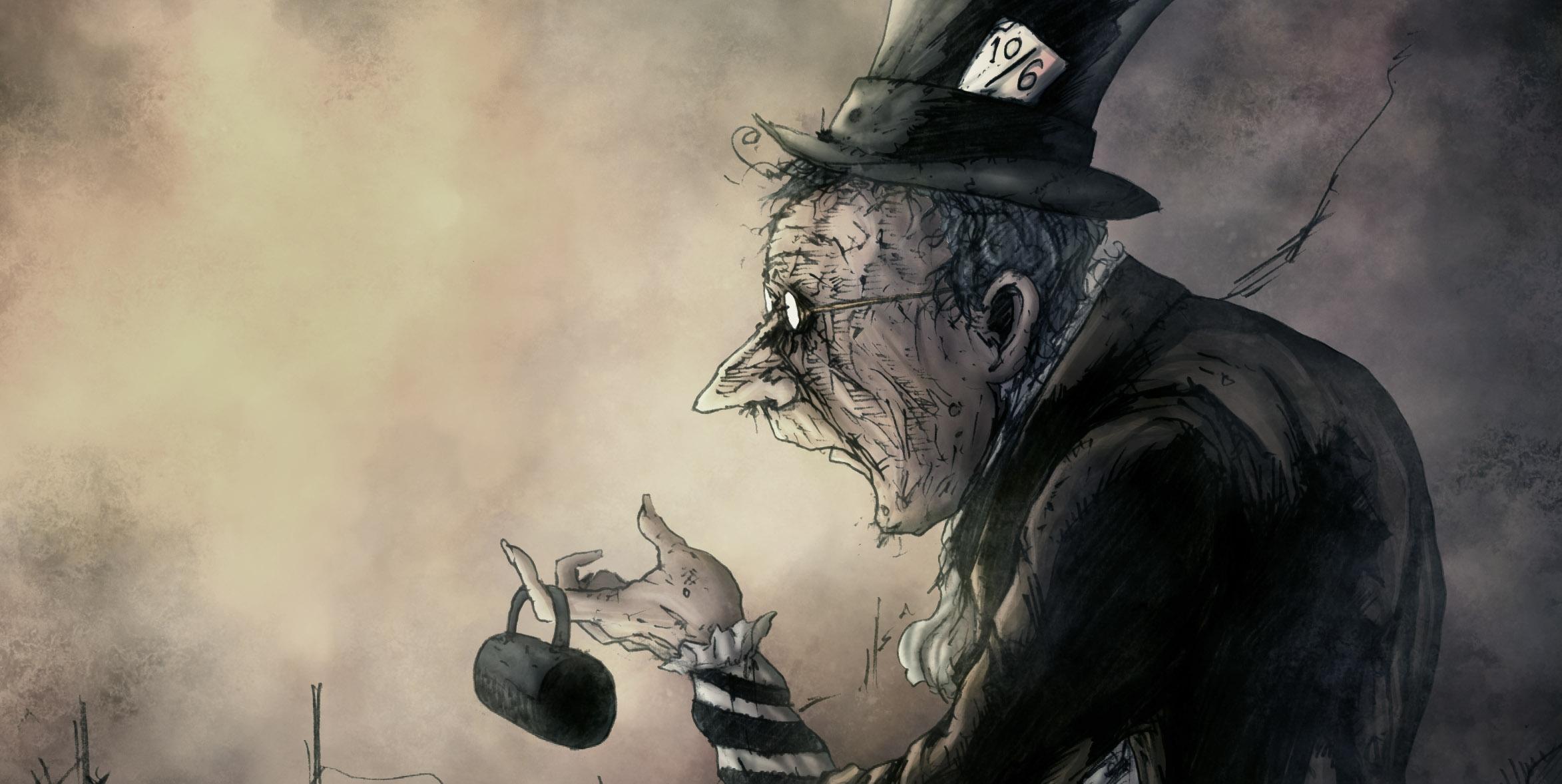 american_mcgees_alice_the_Mad_hatter_by_harvey_bunda--painted_resat(1).jpg