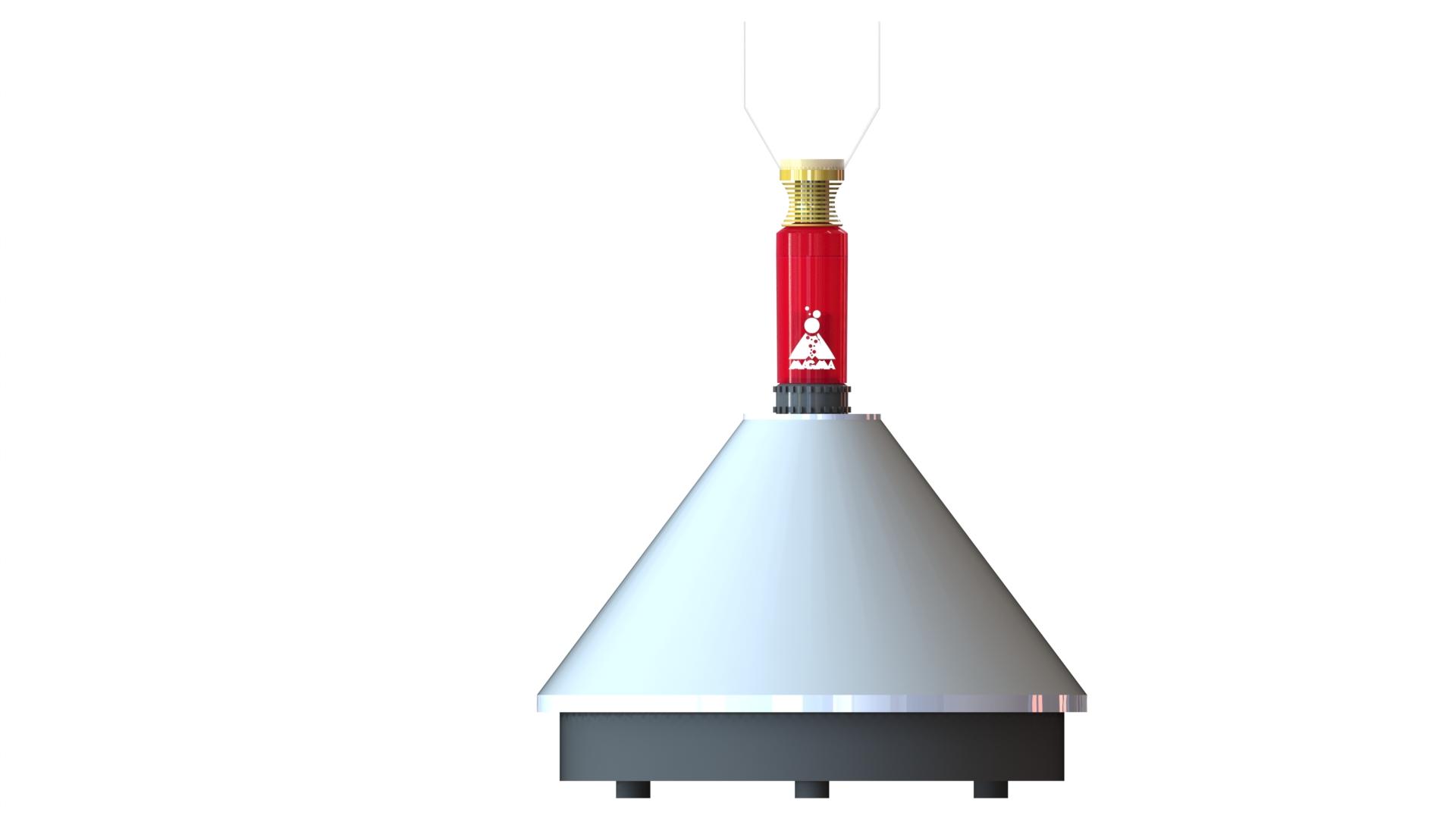 Volcano Assembly 4 JPEG.JPG
