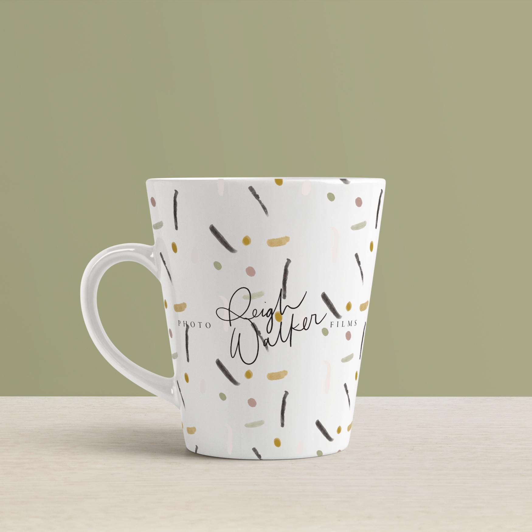 Patterned+Mug+Mockup.jpg