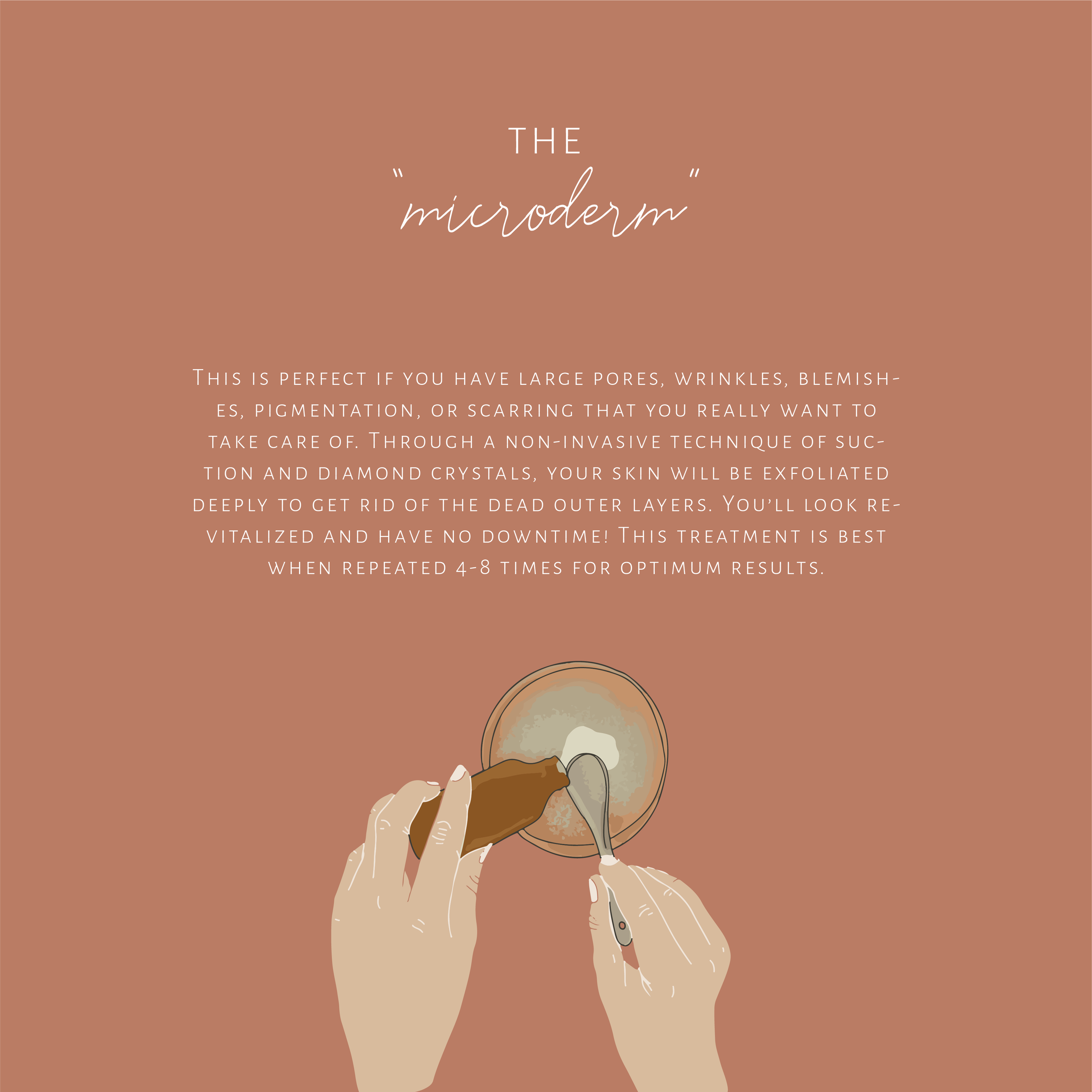 The Microderm.png