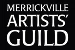 Formatted - Merrickville Artists Guild.jpg