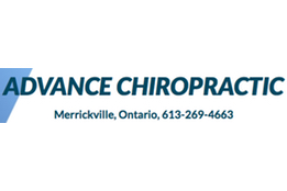 Formatted - Advance Chiropractic.jpg