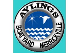 Formatted - Aylings Boatyard.jpg