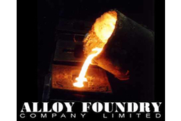Formatted - Alloy Foundry.jpg