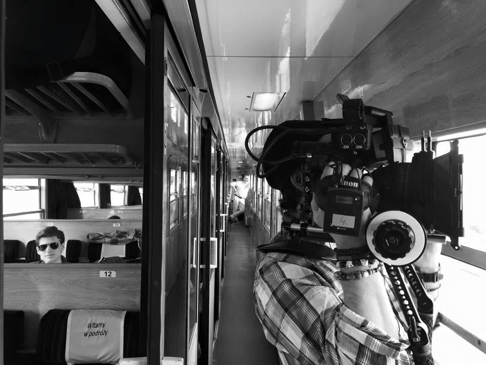 By A Thread Train Shoot Poland 2015 .JPG