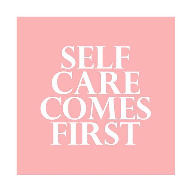 As women we have a tendency to give even when we have nothing left for ourselves. Remember to always fill your cup first! #selfcaresis #selflovefirst #loveyourself #beautywithin