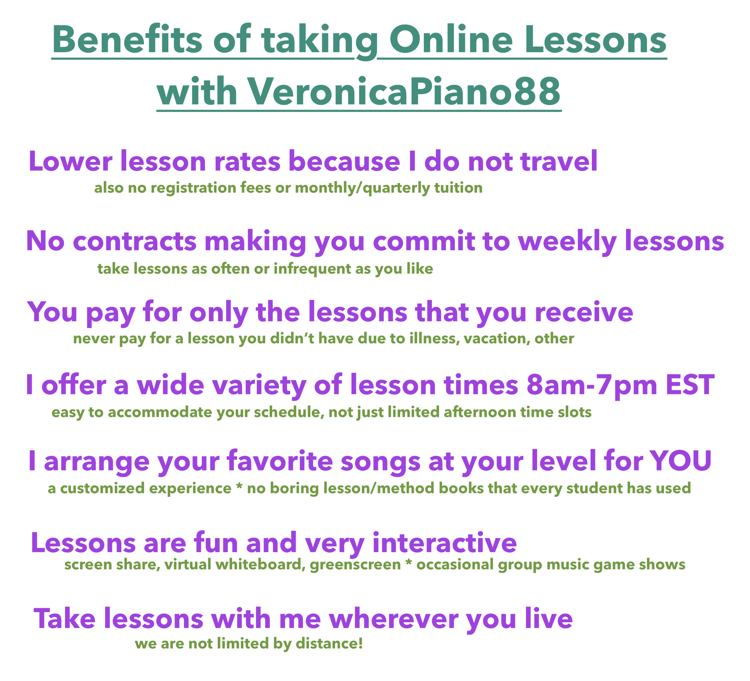 benefits of online lessons.png