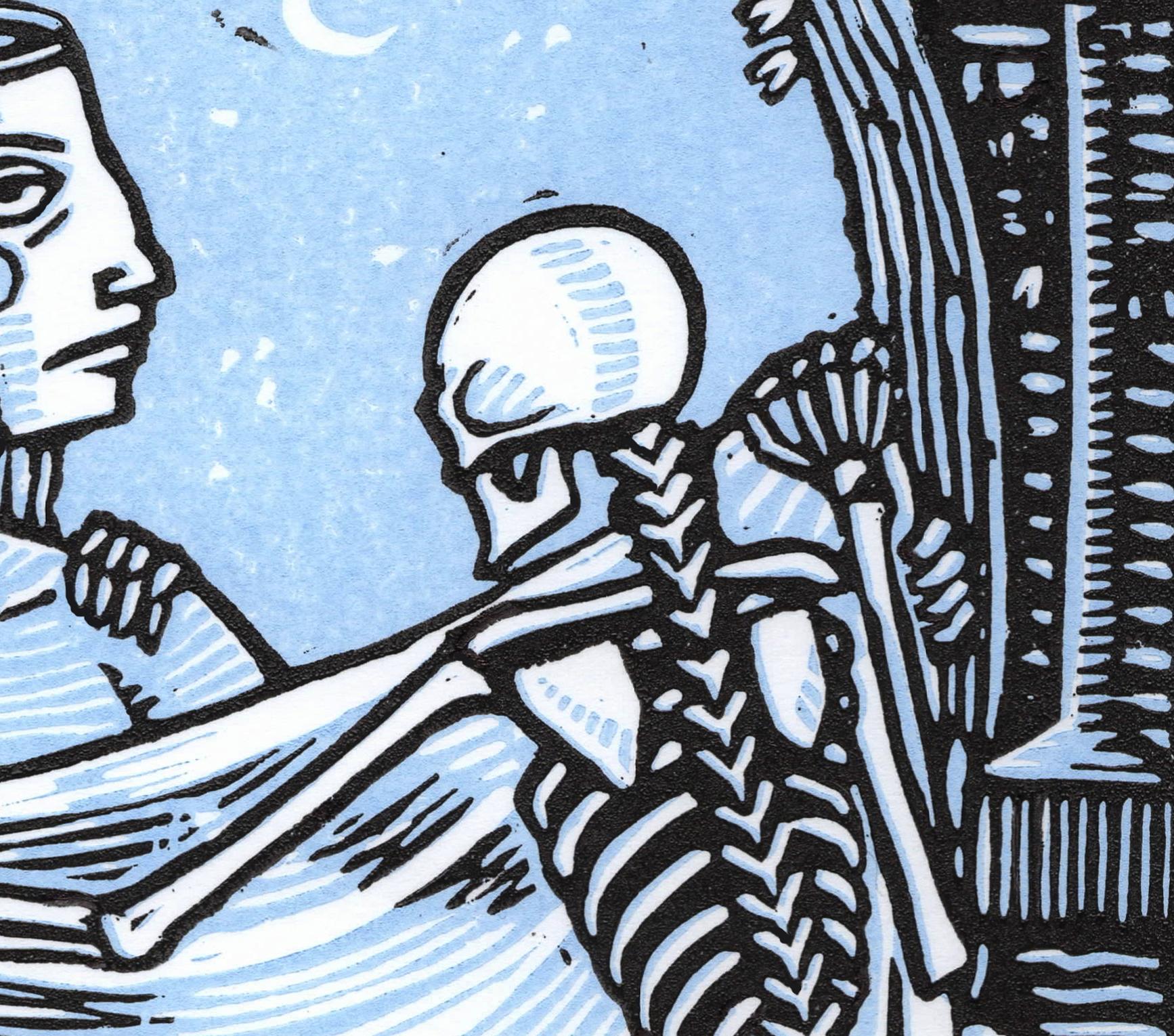 migrant III detail 2.jpg