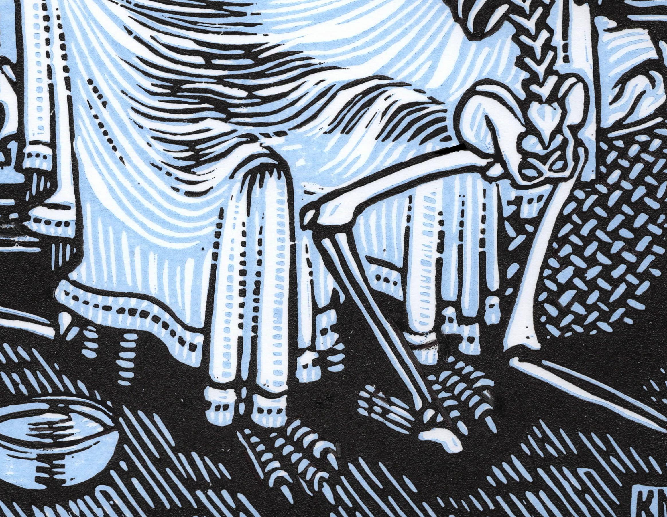 migrant III detail 3.jpg
