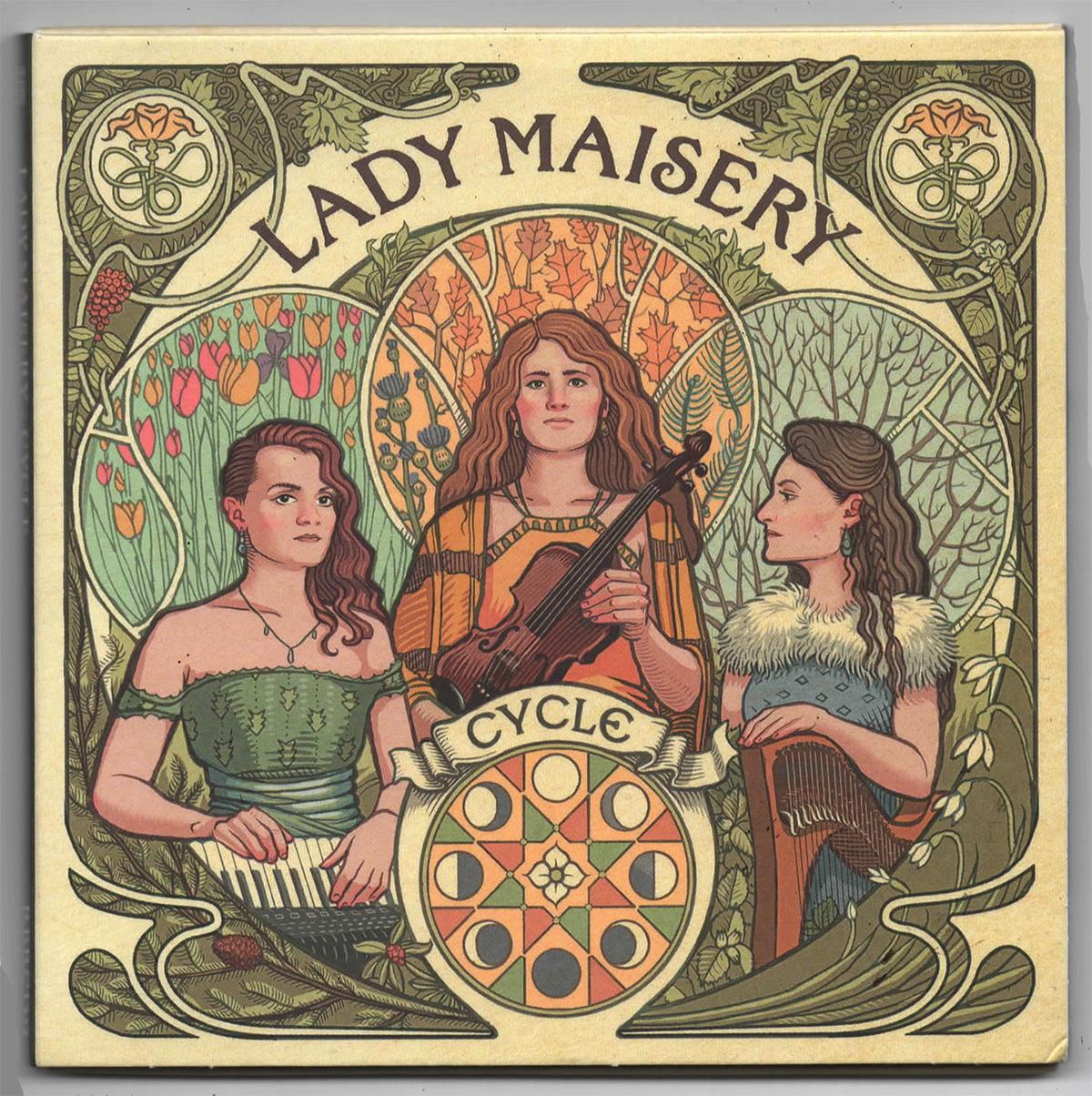 lady maisery cover web.jpg